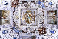 Caprarola_Italy_2019-8947 (storvandre) Tags: villa farnese caprarola lazio italy italia architecture culture history italian palace