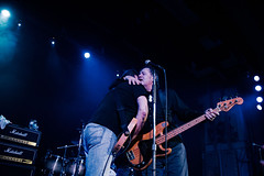 Smithereens20-25 (PuraVida Photo) Tags: livemusic livemusicphotography concertphotography smithereens newjersey statetheatre gigphotographer