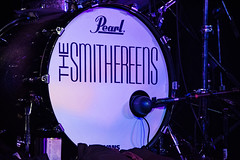 Smithereens20-26 (PuraVida Photo) Tags: livemusic livemusicphotography concertphotography smithereens newjersey statetheatre gigphotographer