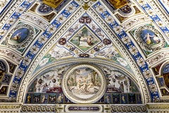 Caprarola_Italy_2019-8957 (storvandre) Tags: villa farnese caprarola lazio italy italia architecture culture history italian palace