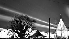 LIGHT-FESTIVAL MURTEN - 2020 (arteys) Tags: licht murten morat lichtfestival lightfestival sony 2020 a6000 lichtkunst lichtfarben luci led lightart art zeiss kunstlicht city nacht notte night ville stadt lichttanz kunst künstler artiste lichtzauber lumiere lichtfest kanton