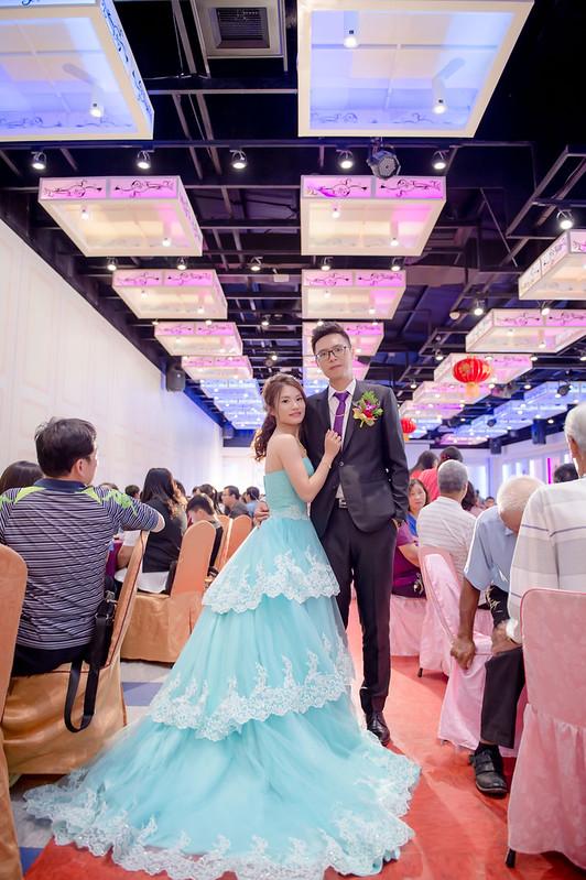 健榮&哲欣-wedding847