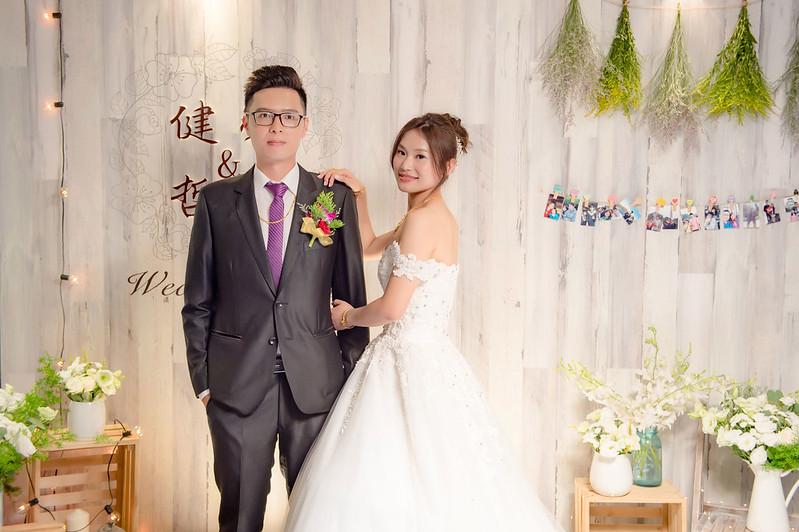 健榮&哲欣-wedding564