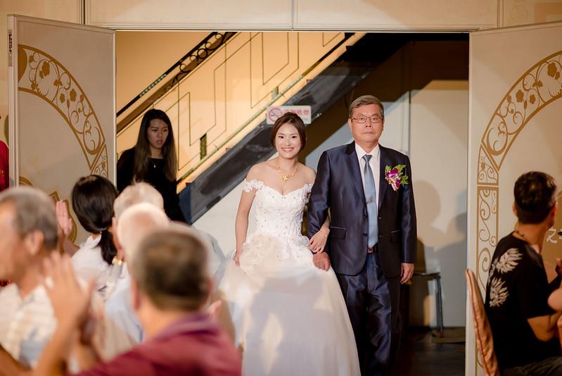健榮&哲欣-wedding480