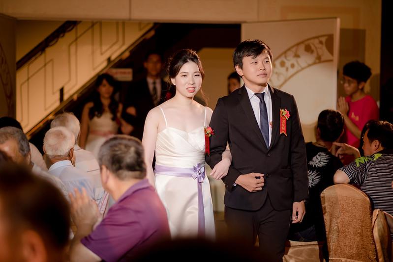 健榮&哲欣-wedding449