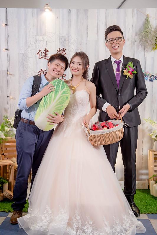 健榮&哲欣-wedding951
