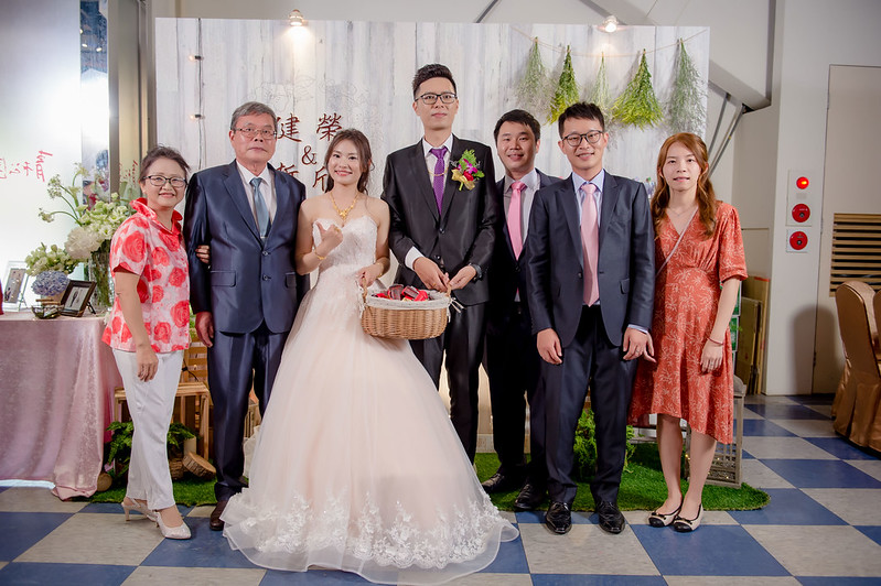 健榮&哲欣-wedding948