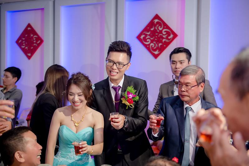 健榮&哲欣-wedding763