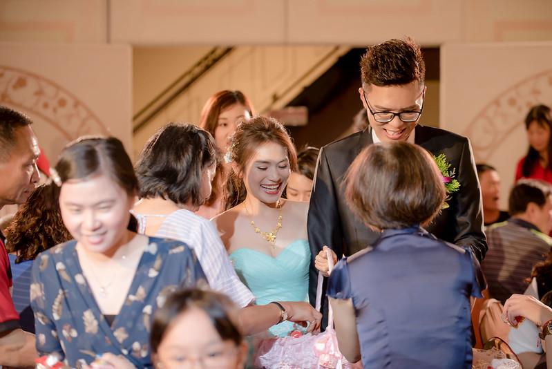 健榮&哲欣-wedding600
