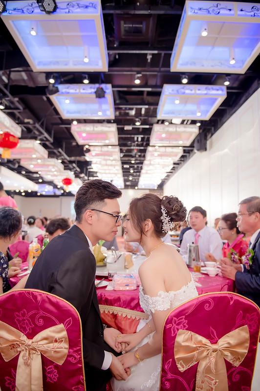 健榮&哲欣-wedding563
