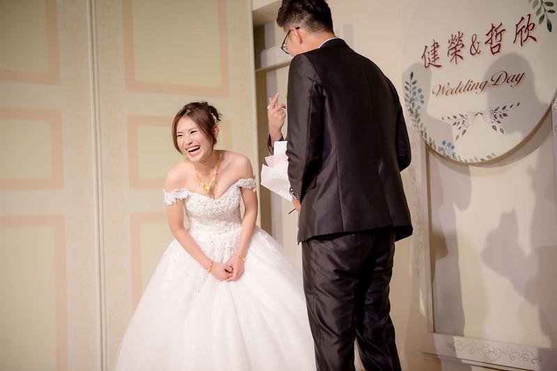 健榮&哲欣-wedding524