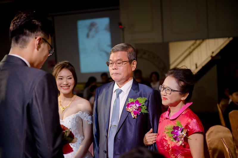 健榮&哲欣-wedding491