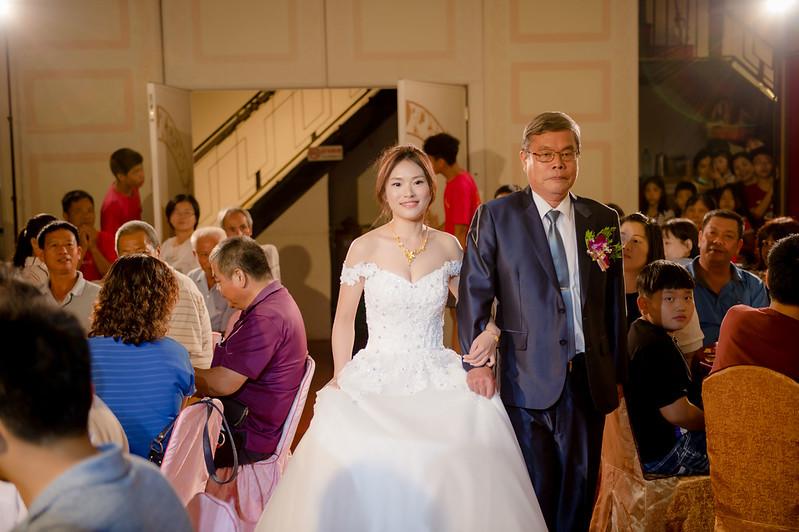 健榮&哲欣-wedding485