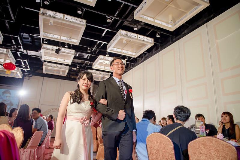 健榮&哲欣-wedding458