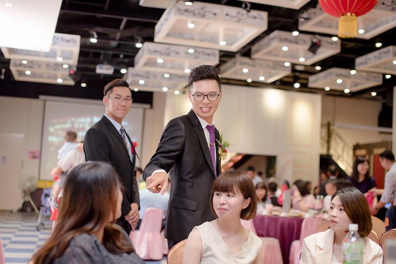 健榮&哲欣-wedding412