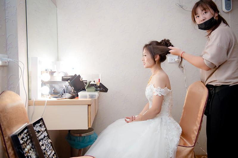 健榮&哲欣-wedding405