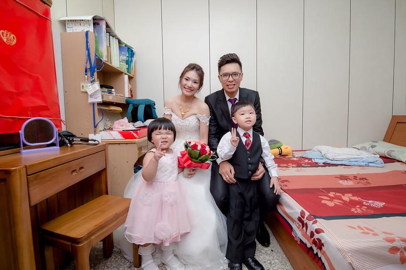 健榮&哲欣-wedding370