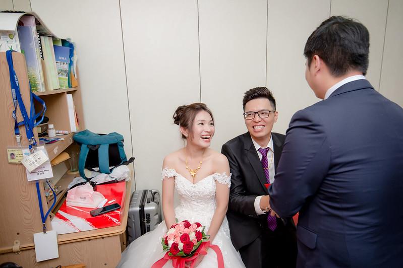健榮&哲欣-wedding363