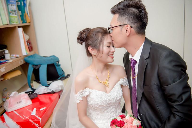 健榮&哲欣-wedding314