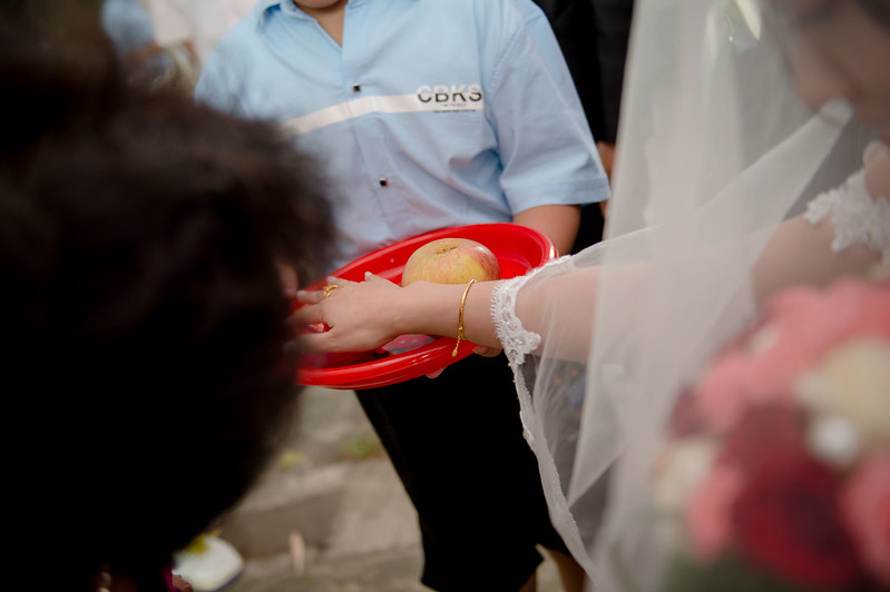 健榮&哲欣-wedding294