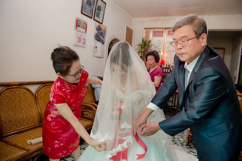 健榮&哲欣-wedding238