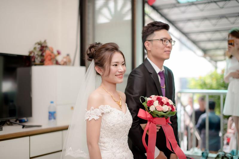 健榮&哲欣-wedding217