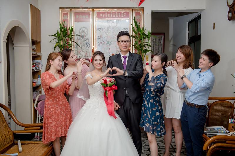 健榮&哲欣-wedding213