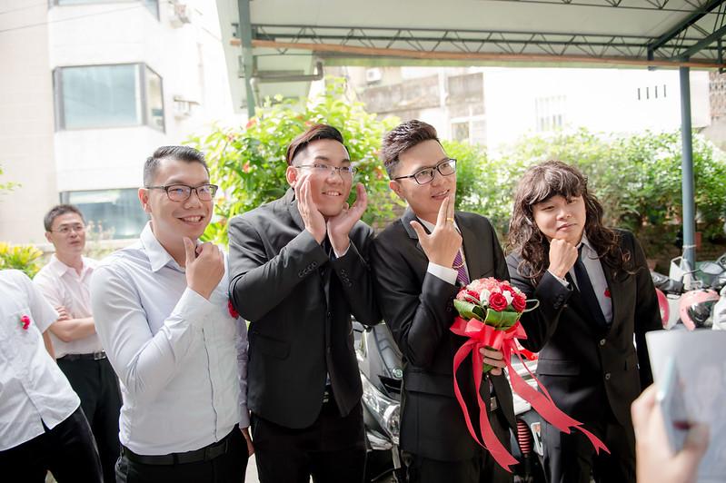 健榮&哲欣-wedding066