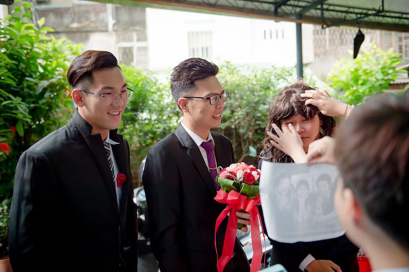 健榮&哲欣-wedding061
