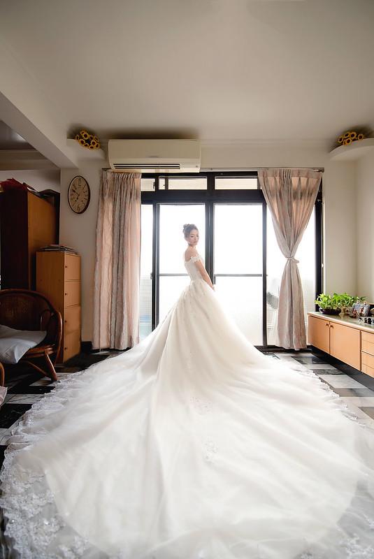 健榮&哲欣-wedding010