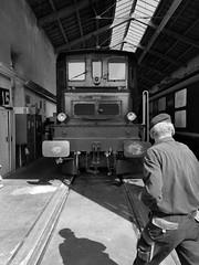 huawei mate 20 pro estate 2019 #98 (train_spotting) Tags: luino ave associazioneverbanoexpress sbb sbbcffffs ae4710987 slm bbc mfo saas streetrailphotography huaweimate20pro huawei