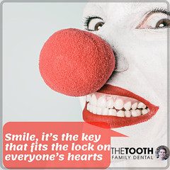 Image For The Tooth Family Dental (scottjensen013) Tags: tooth dentist dentistry oral health smile makeover