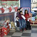 USO Santa's Celebration_24