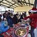 USO Santa's Celebration_14