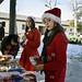 USO Santa's Celebration_12