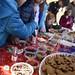 USO Santa's Celebration_11