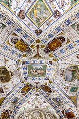 Caprarola_Italy_2019-8953 (storvandre) Tags: villa farnese caprarola lazio italy italia architecture culture history italian palace