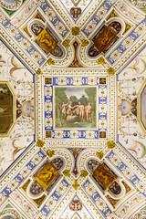 Caprarola_Italy_2019-8952 (storvandre) Tags: villa farnese caprarola lazio italy italia architecture culture history italian palace