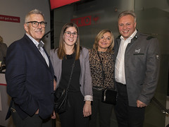 "Neujahrsempfang Imst 2020 @Bianca Wagner • <a style=""font-size:0.8em;"" href=""http://www.flickr.com/photos/132749553@N08/49419291906/"" target=""_blank"">View on Flickr</a>"