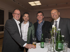 """Neujahrsempfang Imst 2020 @Bianca Wagner • <a style=""""font-size:0.8em;"""" href=""""http://www.flickr.com/photos/132749553@N08/49419293611/"""" target=""""_blank"""">View on Flickr</a>"""