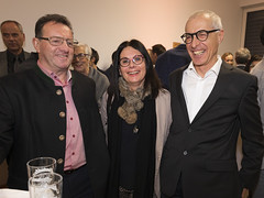 """Neujahrsempfang Imst 2020 @Bianca Wagner • <a style=""""font-size:0.8em;"""" href=""""http://www.flickr.com/photos/132749553@N08/49419296906/"""" target=""""_blank"""">View on Flickr</a>"""