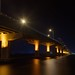Max Brewer Memorrial Parkway Bridge