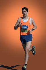Male Runner (Scott 97006) Tags: man guy shorts athlete running runner