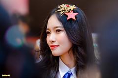 SailorKC-6579 (tuan.nha0212) Tags: sgo48 kaycee idol vietnam music girl vietnamesegirl sony alpha sonyalpha a7 a7ii sonyalphadslr