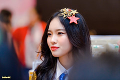 SailorKC-6573 (tuan.nha0212) Tags: sgo48 kaycee idol vietnam music girl vietnamesegirl sony alpha sonyalpha a7 a7ii sonyalphadslr