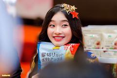 SailorKC-6566 (tuan.nha0212) Tags: sgo48 kaycee idol vietnam music girl vietnamesegirl sony alpha sonyalpha a7 a7ii sonyalphadslr