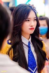 SailorKC-6314 (tuan.nha0212) Tags: sgo48 kaycee idol vietnam music girl vietnamesegirl sony alpha sonyalpha a7 a7ii sonyalphadslr