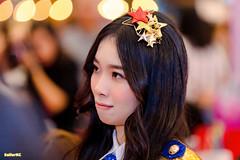 SailorKC-5824 (tuan.nha0212) Tags: sgo48 kaycee idol vietnam music girl vietnamesegirl sony alpha sonyalpha a7 a7ii sonyalphadslr