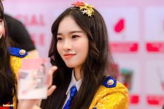 SailorKC-5366 (tuan.nha0212) Tags: sgo48 kaycee idol vietnam music girl vietnamesegirl sony alpha sonyalpha a7 a7ii sonyalphadslr