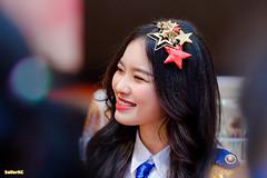 SailorKC-6587 (tuan.nha0212) Tags: sgo48 kaycee idol vietnam music girl vietnamesegirl sony alpha sonyalpha a7 a7ii sonyalphadslr